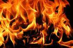 У вёсцы Доўнары відавочца пажару выратаваў з агню трох чалавек