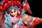 В Пекине - оперный сезон