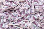 Як па-новаму будуць налічваць зарплаты бюджэтнікам?