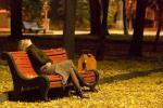 Як пазбавіцца ад восеньскай нуды