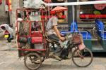 Рынок отходов в Китае достигнет триллиона долларов