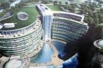 845 пятизвездочных отелей