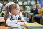 «Вяртанне да школьнай шасцідзёнкі — гэта ўчарашні дзень»