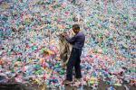 Пластиковая революция