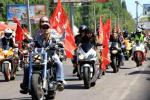 Беларусь примет международный мото-автопробег «Победа без границ»