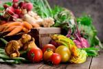 Более 49 тонн испорченной продукции выявлено в магазинах Беларуси