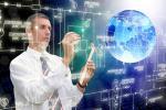Адзіны вучэбна-навукова-вытворчы кластар ствараюць тры ВНУ