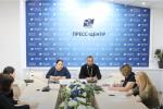 """Вероника Сердюк: """"Белорусы женятся позже, и делают это более «осознанно», но количество разводов не меняется"""""""