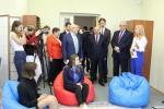 Республиканский центр психологической помощи открылся в Минске