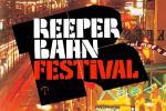 Беларусы ўпершыню выступяць на Reeperbahn Festіval