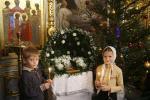 Адбудзецца дабрачынная акцыя «Калядная традыцыя»