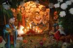 Поздравление Александра Лукашенко с Рождеством Христовым