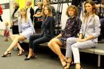 Як гэта было: трэці дзень Беларускага тыдня моды