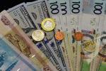 Рэгулятар папрасіў банкі ведаць меру пры продажы насельніцтву наяўнай валюты