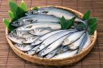 Два жыхары Жабінкі скралі ў рыбгасе «Сакалова» 554 кілаграмы рыбы