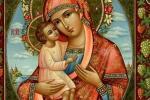 В мае 2020 состоится празднование 550-летия обретения чудотворной Жировицкой иконы Божией Матери