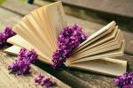 У Бялградзе падрыхтавана да друку беларуская кніга — «Залаты птах»