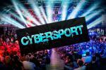 На «Беларусь 5» вяртаецца кіберспорт