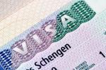 Три способа получить шенгенскую визу