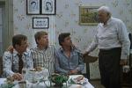 У Літве паспяхова прайшоў фестываль беларускага кіно