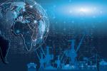 Как цифровая повестка ЕАЭС влияет на благосостояние и здоровье граждан союза