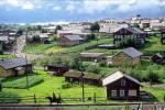 Как Госпрограмма возрождения и развития села изменила ситуацию в деревне