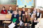 На Витебщине оптимизируют школы
