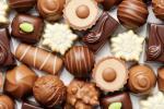 У Мінску вышукваецца саўдзельнік крадзяжу 21 каробкі цукерак