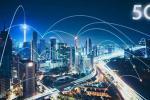 Первое в Китае «умное шоссе»