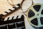 Нацыянальны кінематограф засвойвае новыя жанры