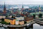 Что ждет Швецию?