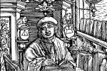 Працягваецца конкурс у асвятленні юбілею беларускага кнігадрукавання