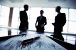Подробно о том, как уменьшение проверок изменит жизнь бизнесменов