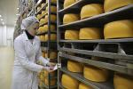Белорусская молочка — бренд, которому доверяют в ЕАЭС