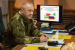 Региональная группировка войск начала выполнять задачи «Запада-2017»