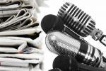 Закон аб СМІ будзе скарэктаваны