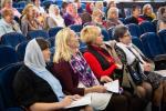 Беларускі саюз праваслаўных жанчын хутка пачне работу