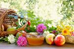 Славгород приглашает отметить Медовый Спас