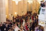 Вялікі Навагодні баль адбудзецца сёння ў Вялікім тэатры оперы і балета