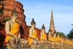 Выигрыши и риски Зоны свободной торговли с Вьетнамом