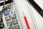 Все, что нужно знать о страховом стаже и ответственности за неполучение пенсии