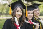 Более 37 млн студентов