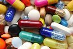 В ЕАЭС стартовал единый рынок лекарственных средств