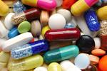 В Беларуси появился контейнер для сбора у населения испорченных лекарств
