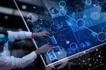 Три компании представят Беларусь в финале конкурса «Евразийские цифровые платформы»