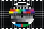 Шесть новых зарубежных телеканалов вскоре начнут вещание в Беларуси