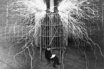 Нікола Тэсла: геній электрычнасці або вялікі летуценнік?