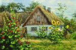 Малая радзіма — гэта не толькі «чырвоная груша над дзедаўскім домам»