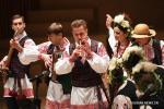 Открылся Год туризма Беларуси в Китае