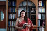 Сангіта Бахадур: Мільярд долараў тавараабароту можа стаць рэальным